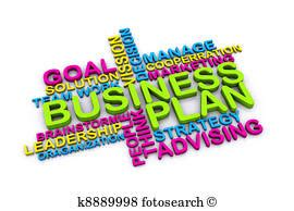 How to Create a Financial Business Plan - Small Business