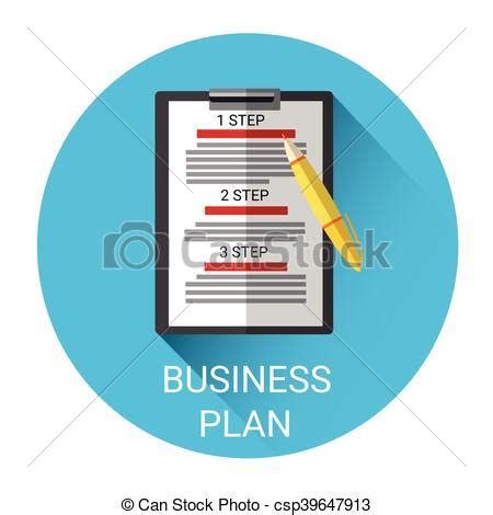 How to Create a Small Business Marketing Plan